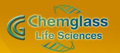 Chemglass