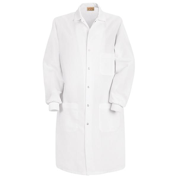 Lab / Protective Coats