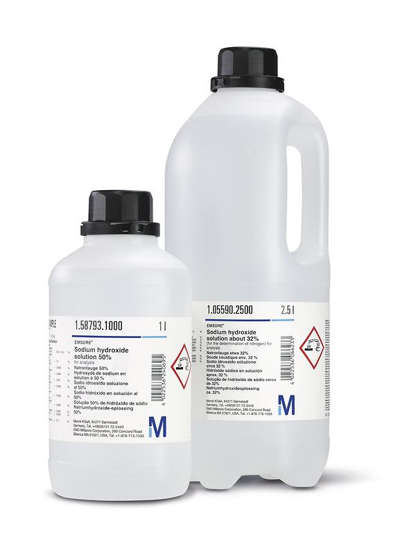 Laboratory Scientific Supplies - Laboratory Equipment