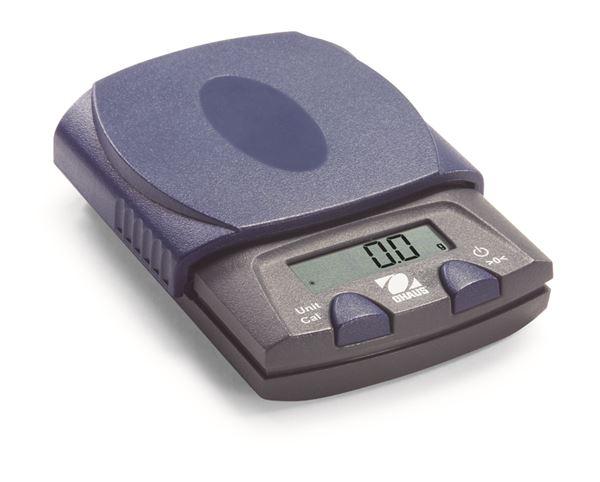 Portable Balance