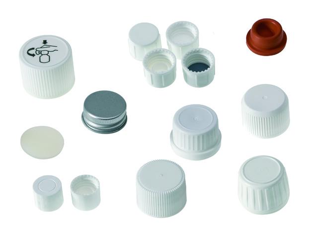 Accessories of Glassware