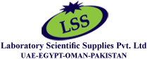 Lab Suppliers