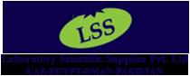 Lab Suppliers